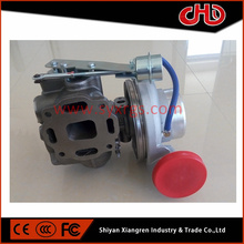 CUMMINS QSC ISC 6CT Turbo şarj cihazı 4043580