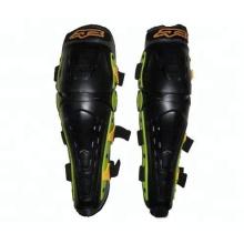MTB Motorrad Ellbogen & Knieschutz Schienbeinschutz für Motocross