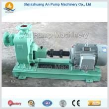 Qzx Pompe à eau électrique auto-amorçante