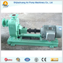 Qzx Electric Self Priming Water Pump