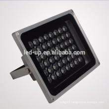 Wholesale Super bright 48w led spotlight lamp floodlight IP65 Zhongshan