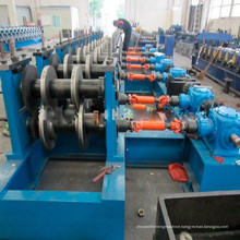 Sigma Post Roll Forming Machine, C Post Roll Forming Machine