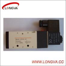High Quality 220vc /24VDC Solenoid Valve