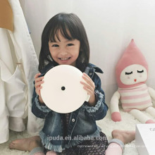 Современные элегантные детские комнаты жестянку образный настольная лампа