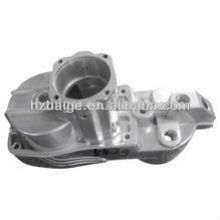 customized motor part aluminium casting part