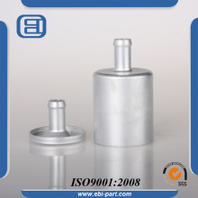 Aftermarket Auto Parts Quality Fuel Filter Housing for Japan Cars