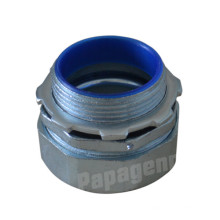 High Intensity Stainless Alloy Conduit Fitting