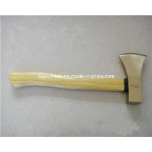 Non Sparking Hand Tools Axe Head Hatchet