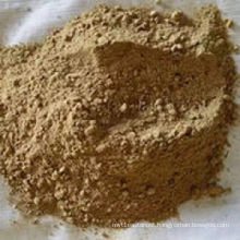 Fish Meal Livestocks Health Food
