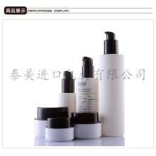 Heiße verkaufende moderne kosmetische Flasche