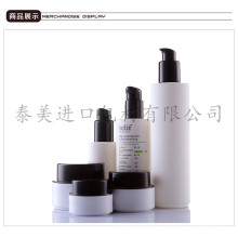 Hot Selling Fashionable Cosmetic Bottle