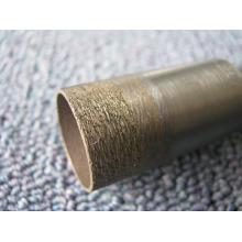 20 mm Diamant-Bohrer zum Bohren von Glas