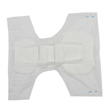 adult diaper manufacturer China, cheap adult diape nappyr/ adult diaper for elderly