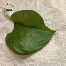 MDCP de grau de alimentação de fosfato monodicálcico 21%