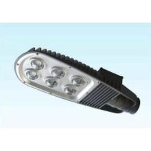 (70W / 60W / 50W) LED-Straßenleuchte (561LD)