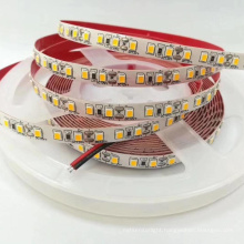Hot Selling Inteligente AC 12v Led Strip Light SMD 2835 Lighting and Circuitry Design 5m Double 2oz 110 3000-6500K 1-2 Years 22