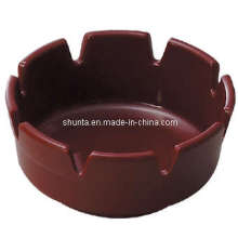 100% Melamine Houseware-Hotel Ware- Ashtray (QQ305)