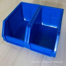 boîte d'injection moule Zhejiang taizhou Injection Box Mold Fabrication d'outillage