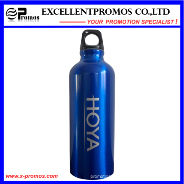 Promotion Logo Customized Stainless Steel Bottle (EP-B58408)