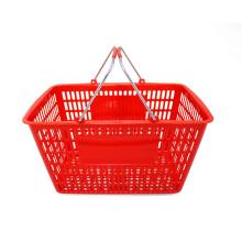 Umwelt PP tragen Einkaufskorb