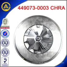 BTV7502 449073-0003 turbocompresseur chra pour MACK