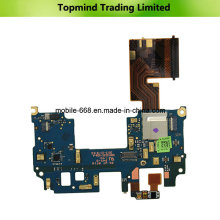 Cable flex para teléfono móvil para HTC One M8 Motherboard Flex Cable