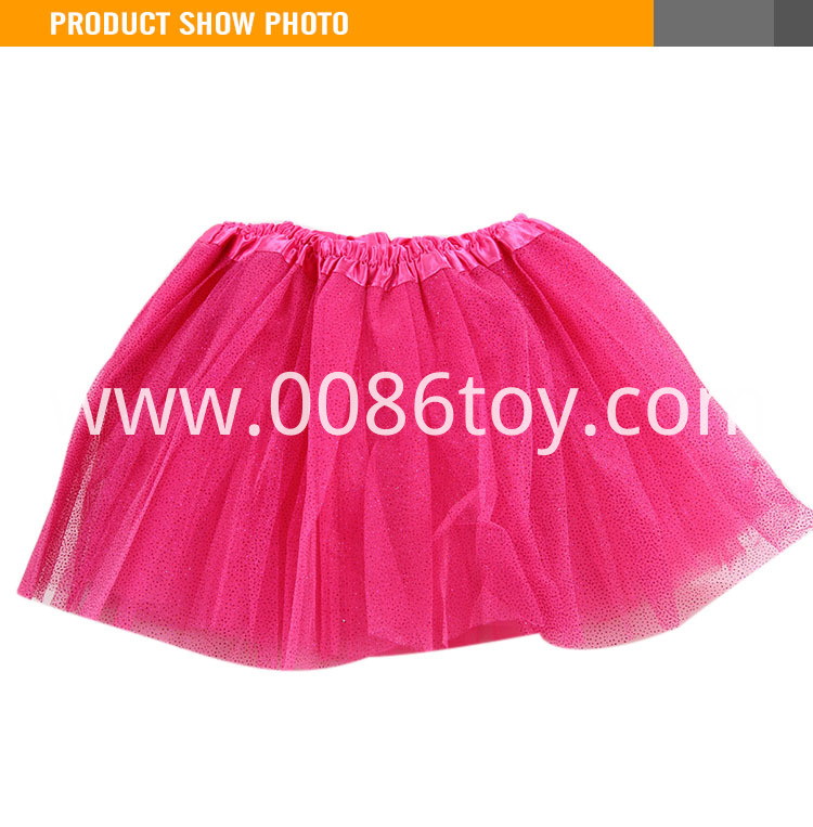 wholesale skirt1