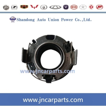 Lifan X60 Spare Parts Release Bearing  L5MF25A1-1602220A