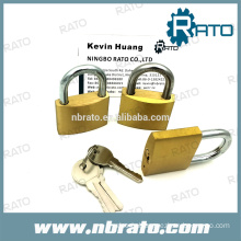 locker high security industrial competitive price padlock