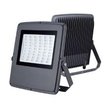 Promoción de fábrica de nuevo diseño de luz de inundación LED solar