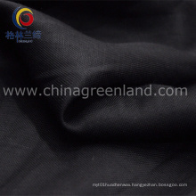100%Linen Dyeing Woven Fabric for Clothing Garment (GLLML201)