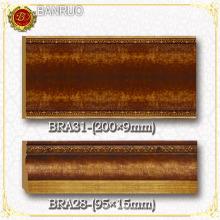 Плинтус Карниз (BRA31-7, BRA28-7) для продажи