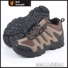 Outdoor Stroll Shoe with Sport Style Pattern Upper (SN5251)
