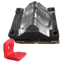 Plastikeinspritzungs-Stuhl-Form (ys405)