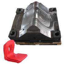 Пластичная Прессформа стула Впрыски (ys405)