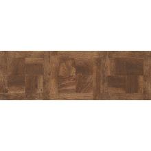 Hogar: piso laminado resistente al agua en relieve de roble de 8,3 mm