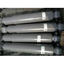 HOWO Shock Absorber A7 SINOTRUK PARTS WG9114680004