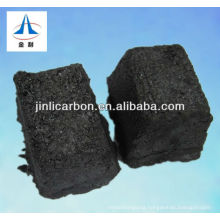 low price carbon electrode paste for ferroalloy and calcium carbide