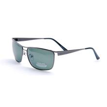 Sunglasses for fishing