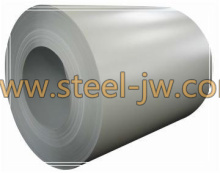 EN10025-S355NL low alloy and high strength steel