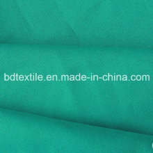 "100% Pes Mini Matt Fabric 220-280G/M P/D 58/60"" Factory Price to Brazil"