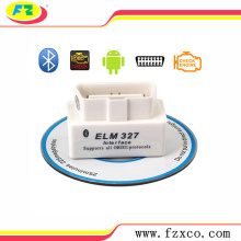 OBD2 Bluetooth Mini ELM327 Auto Diagnoseadapter