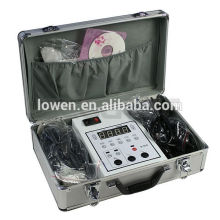 hot sale galvanic facial machine for home use
