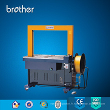 Brother 2016 Machine de cerclage entièrement automatique