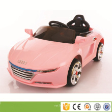 Battery Kid Car/Children Electric Car Price/Kids Rechargeable Battery Cars