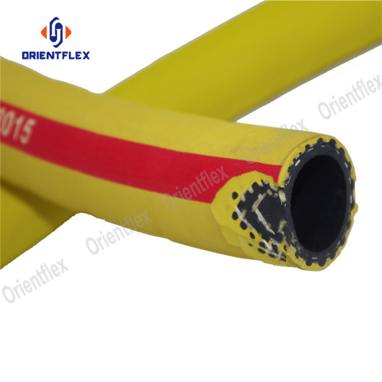 Compressor Air Hose 13