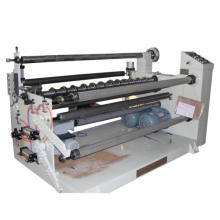 Best Prices PU Foam 1300mm Slitter Machine