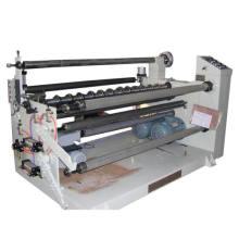 Best Prices PU Foam 1300mm Slitter Machine