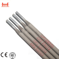 Jenis Rutil AWS E 6013 Welding Rod 2.5MM
