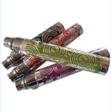 Mini E Cigarette Battery with High Quality
